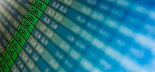 Un Système d'Information et de Gestion des Risques (SIGR) : non seulement pour les Risk & Insurance managers mais aussi pour les assureurs ?