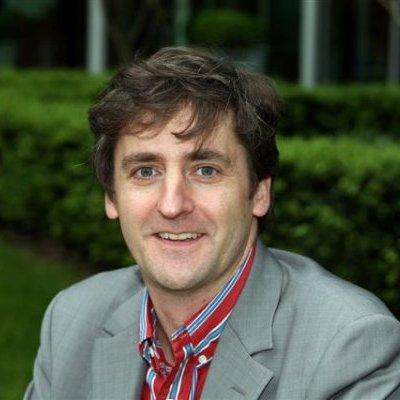 Eric Leenhardt