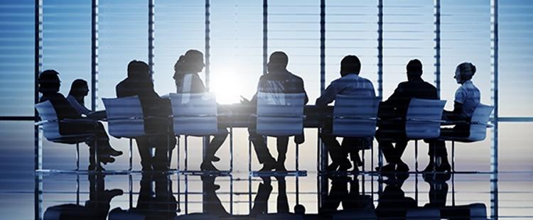 Les gestionnaires des risques devraient-ils être en première ligne pour développer une culture d'entreprise ?